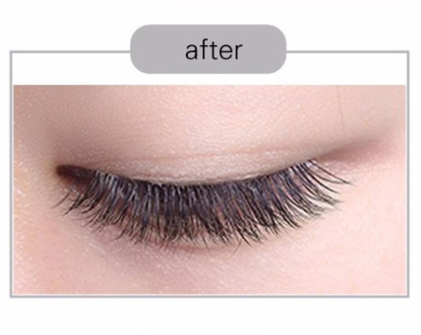 161d8279e9d best brand false eyelashes